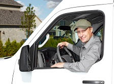 sw9-hire-man-with-a-van-lambeth